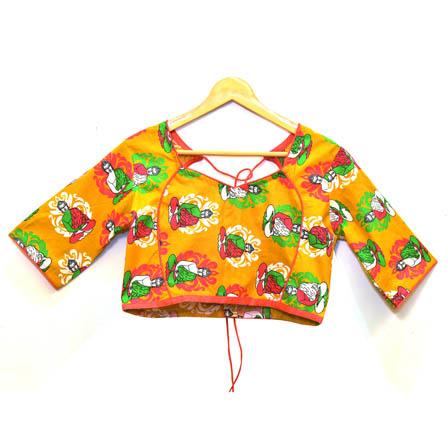 /home/customer/www/fabartcraft.com/public_html/uploadshttps://www.shopolics.com/uploads/images/medium/Yellow-Green-and-Pink-Buddha-Kalamkari-Print-Cotton-Blouse-30070.jpg