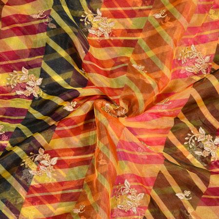 /home/customer/www/fabartcraft.com/public_html/uploadshttps://www.shopolics.com/uploads/images/medium/Yellow-Orange-Floral-Organza-Digital-Embroidery-Silk-Fabric-22139.jpg