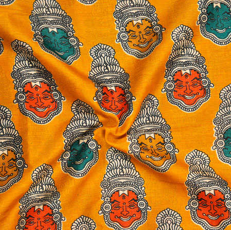 /home/customer/www/fabartcraft.com/public_html/uploadshttps://www.shopolics.com/uploads/images/medium/Yellow-Orange-Kuchipudi-Print-Manipuri-Silk-Fabric-18102.jpg