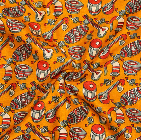 /home/customer/www/fabartcraft.com/public_html/uploadshttps://www.shopolics.com/uploads/images/medium/Yellow-Orange-Musical-Instrument-Print-Manipuri-Silk-Fabric-18022.jpg