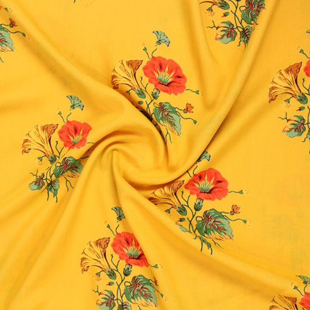 2216a8b1 Buy Indian Fabric By The Yard, Indian Fabric Store Online