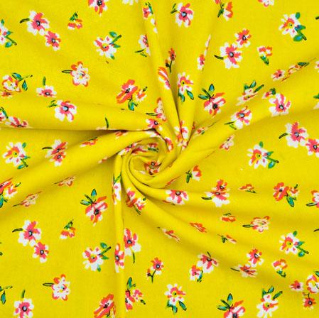 /home/customer/www/fabartcraft.com/public_html/uploadshttps://www.shopolics.com/uploads/images/medium/Yellow-Pink-Floral-Cotton-Fabric-28616.jpg