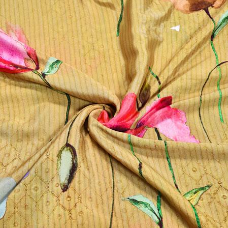 /home/customer/www/fabartcraft.com/public_html/uploadshttps://www.shopolics.com/uploads/images/medium/Yellow-Pink-Floral-Crepe-Silk-Fabric-41056.jpg