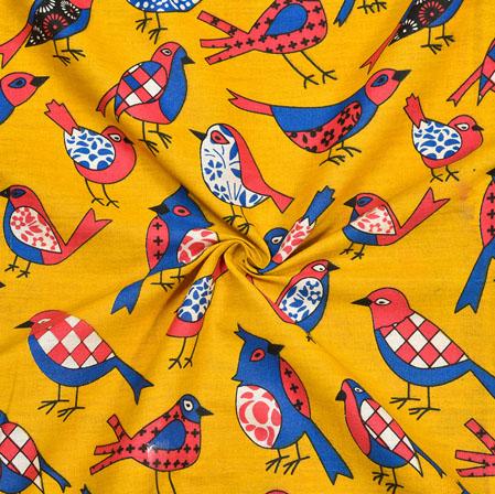 /home/customer/www/fabartcraft.com/public_html/uploadshttps://www.shopolics.com/uploads/images/medium/Yellow-Pink-and-Blue-Sparrow-Cotton-Kalamkari-Fabric-28013.jpg