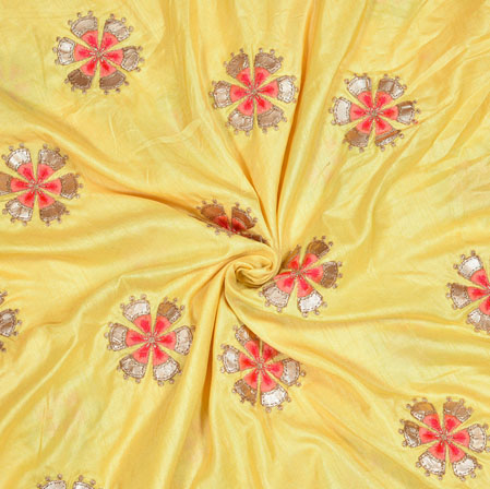 /home/customer/www/fabartcraft.com/public_html/uploadshttps://www.shopolics.com/uploads/images/medium/Yellow-Pink-and-Golden-Floral-Dola-Embroidery-Silk-Fabric-19021.jpg