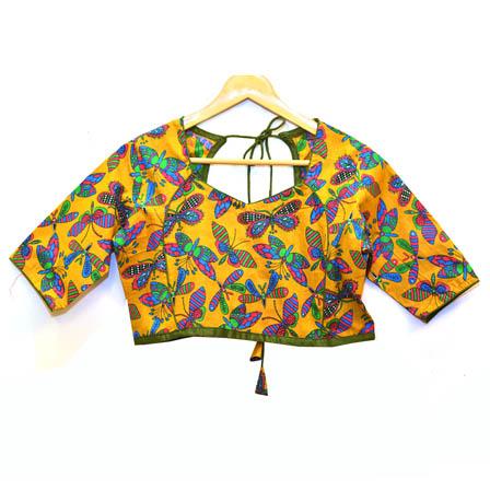 /home/customer/www/fabartcraft.com/public_html/uploadshttps://www.shopolics.com/uploads/images/medium/Yellow-Pink-and-Green-Butterfly-Kalamkari-Print-Cotton-Blouse-30048.jpg