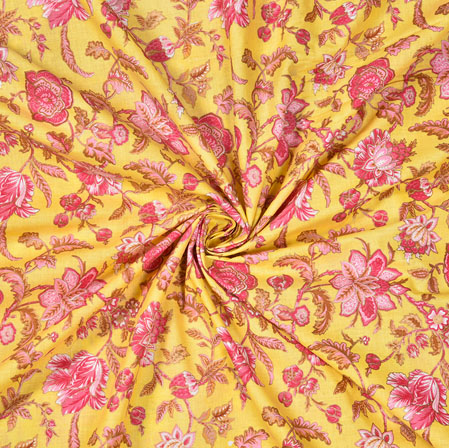 /home/customer/www/fabartcraft.com/public_html/uploadshttps://www.shopolics.com/uploads/images/medium/Yellow-Pink-and-White-Floral-Cotton-Fabric-28589.jpg