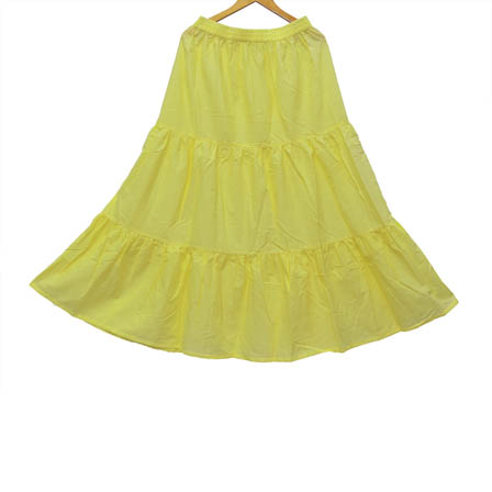 /home/customer/www/fabartcraft.com/public_html/uploadshttps://www.shopolics.com/uploads/images/medium/Yellow-Plain-Cotton-Skirt-23018.jpg