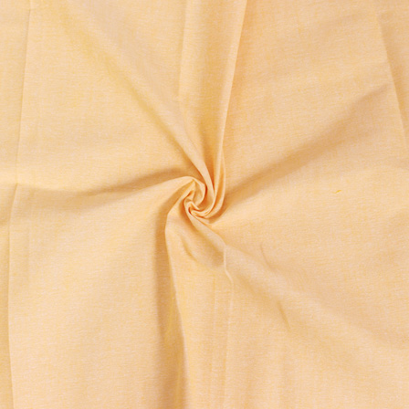 /home/customer/www/fabartcraft.com/public_html/uploadshttps://www.shopolics.com/uploads/images/medium/Yellow-Plain-Handloom-Cotton-Samray-Khadi-Fabric-40096.jpg