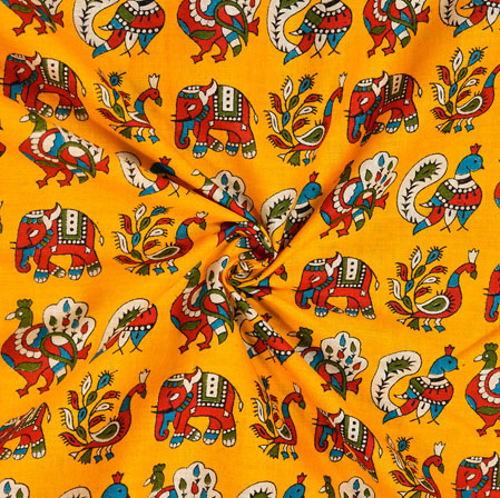 /home/customer/www/fabartcraft.com/public_html/uploadshttps://www.shopolics.com/uploads/images/medium/Yellow-Red-Animal-Cotton-Kalamkari-Fabric-28000.jpg