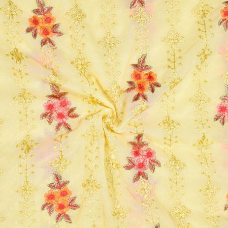 /home/customer/www/fabartcraft.com/public_html/uploadshttps://www.shopolics.com/uploads/images/medium/Yellow-Red-Georgette-Embroidery-Silk-Fabric-18568.jpg
