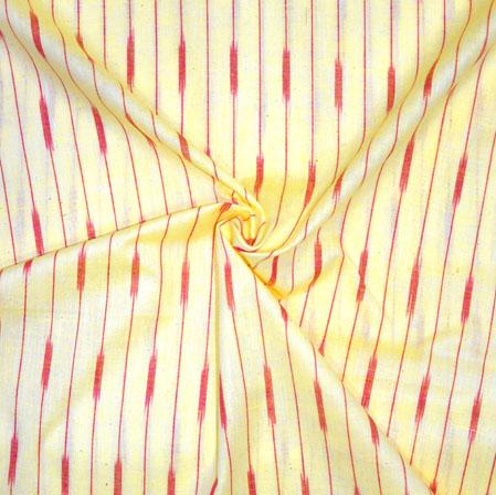 /home/customer/www/fabartcraft.com/public_html/uploadshttps://www.shopolics.com/uploads/images/medium/Yellow-Red-Ikat-Cotton-Fabric-11175.jpg