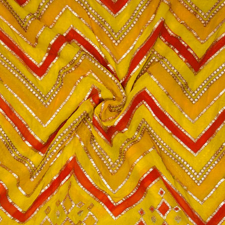 /home/customer/www/fabartcraft.com/public_html/uploadshttps://www.shopolics.com/uploads/images/medium/Yellow-Red-Panel-Work-Georgette-Embroidery-Fabric-19396.jpg
