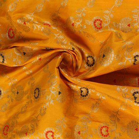 /home/customer/www/fabartcraft.com/public_html/uploadshttps://www.shopolics.com/uploads/images/medium/Yellow-Red-and-Golden-Floral-Banarasi-Silk-Fabric-9495.jpg
