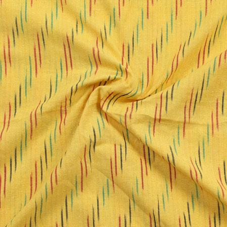 /home/customer/www/fabartcraft.com/public_html/uploadshttps://www.shopolics.com/uploads/images/medium/Yellow-Red-and-Green-Ikat-Cotton-Fabric-11051.jpg