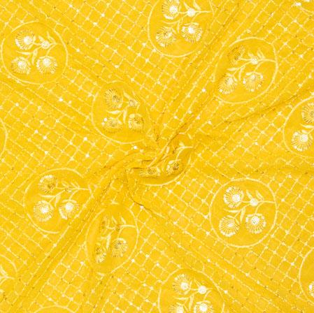 /home/customer/www/fabartcraft.com/public_html/uploadshttps://www.shopolics.com/uploads/images/medium/Yellow-Silver-Floral-Georgette-Embroidery-Fabric-19399.jpg