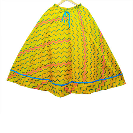 /home/customer/www/fabartcraft.com/public_html/uploadshttps://www.shopolics.com/uploads/images/medium/Yellow-Sky-Blue-and-Red-Zig-Zag-Pattern-Cotton-Skirt-23005.jpg