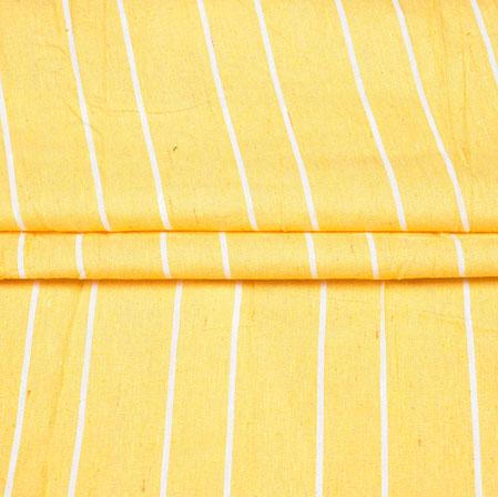 /home/customer/www/fabartcraft.com/public_html/uploadshttps://www.shopolics.com/uploads/images/medium/Yellow-White-Stripe-Handloom-Cotton-Fabric-42530.jpg