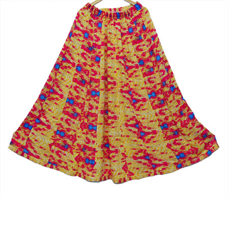 /home/customer/www/fabartcraft.com/public_html/uploadshttps://www.shopolics.com/uploads/images/medium/Yellow-and-Pink-Unique-Design-Modal-Print-Skirt-23023.jpg