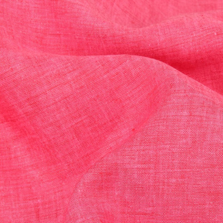 /home/customer/www/fabartcraft.com/public_html/uploadshttps://www.shopolics.com/uploads/images/medium/magenta-pink-linen-fabric.jpg