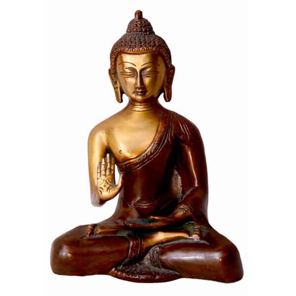 Attractive Buddha Statue