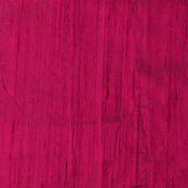 Dark Magento Dupion Silk Running Fabric-4869