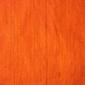 Dark Orange Dupion Silk Running Fabric-4875