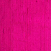 Dark Pink Dupion Silk Running Fabric-4879