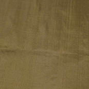 Gold Dupion Silk Fabric-4858