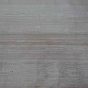 Gray Dupion Silk Fabric-4863