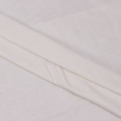 Gray-Plain-Linen-Fabric-90072