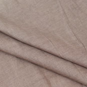 Gray-Plain-Linen-Fabric-90077