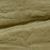 Green Golden Polka Jam Cotton Fabric-15151