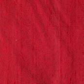 Magento Dupion Silk Running Fabric-4870