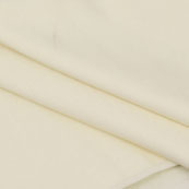 Off-White-Plain-Linen-Fabric-90080