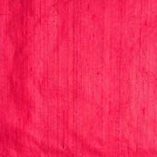Pink Dupion Silk Running Fabric-4876