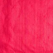 Pink Dupion Silk Running Fabric-4876