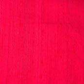 Pink Dupion Silk Running Fabric-4880