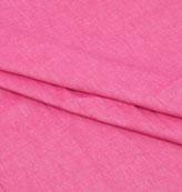 Pink-Plain-Linen-Fabric-90068