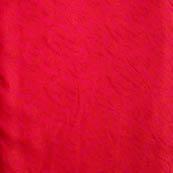 Pink soft brocade silk fabric-5072