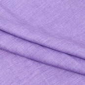 Purple-Plain-Linen-Fabric-90076