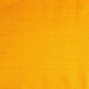 Yellow Dupion Silk Running Fabric-4889