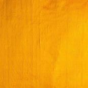 Yellow Dupion Silk Running Fabric-4890